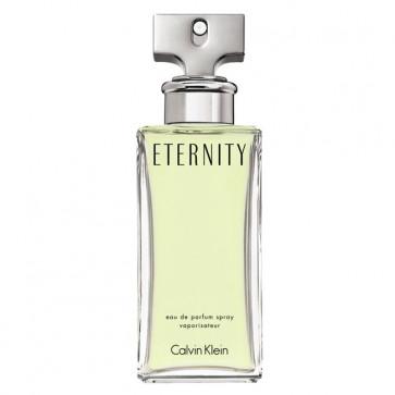 Calvin Klein Eternity for Woman Eau de Parfum