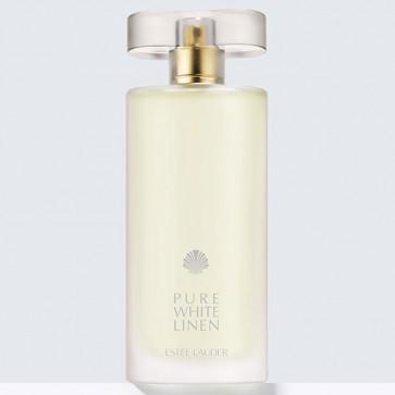 Estée Lauder Pure White Linen Eau de Parfum