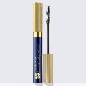 Estée Lauder Augen Makeup Double Wear Zero Smudge Lengthening Mascara
