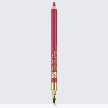 Estée Lauder Double Wear Double Wear Stay in Place Lip Pencil
