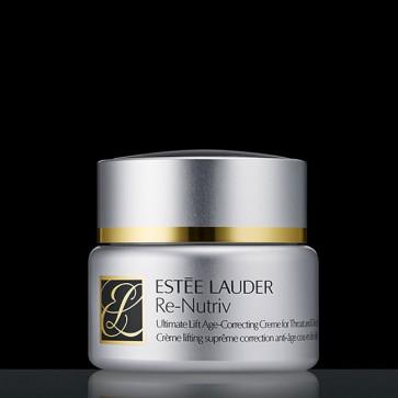 Estée Lauder Re-Nutriv Ultimate Lift Age Correcting Throat/ Décolletage