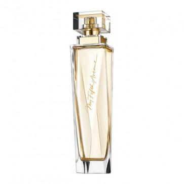 Elizabeth Arden My Fifth Ave Eau de Parfum