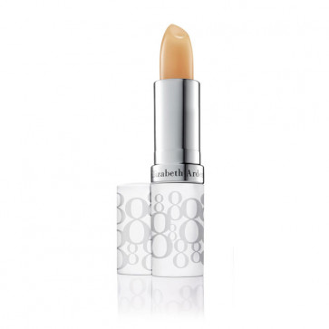 Elizabeth Arden Eight Hour Lip Protectant Stick SPF 15