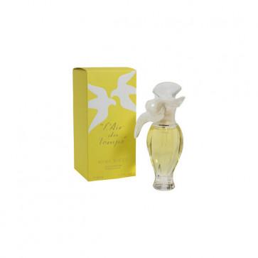 Nina Ricci L'Air du Temps Eau de Parfum Spray