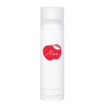 Nina Ricci Nina Deo Spray