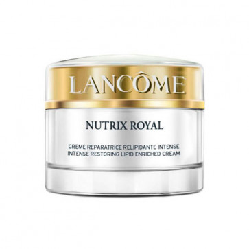 Lancôme Nutrix Nutrix Royal