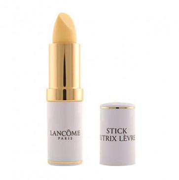 Lancôme Nutrix Stick Lèvres