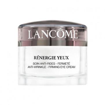Lancôme Renergie Yeux