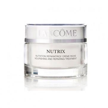 Lancôme Nutrix Creme