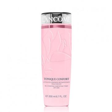 Lancôme Gesichtsreinigung Tonique Confort