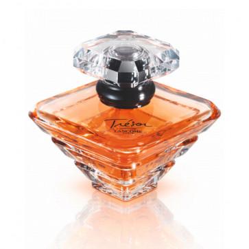 Lancôme Trésor L'Eau de Parfum