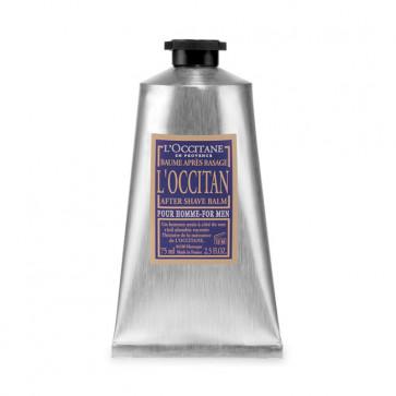 L'Occitane L'Occitan After Shave Balm