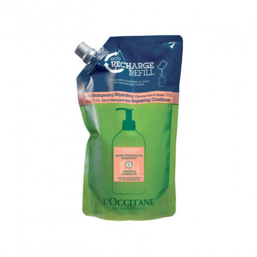 L'Occitane Aromachologie Repair Conditioner Nachfüllung