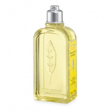L'Occitane Citrus-Verveine Shampoo