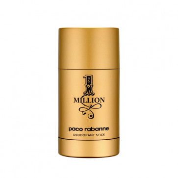 Paco Rabanne 1 Million Deo Stick