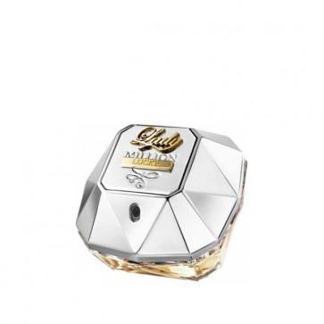 Paco Rabanne Lady Million Lucky Eau de Parfum