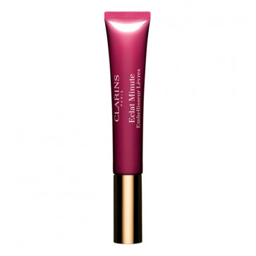 Clarins Lipgloss Eclat Minute Embellisseur Lèvres