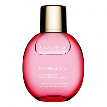 Clarins Fixierspray Fix' Make-Up