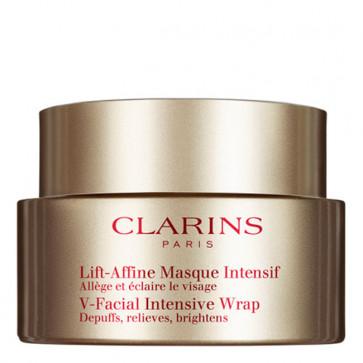 Clarins Gesichtsmaske Lift-Affine Masque Intensif