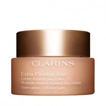 Clarins Extra-Firming Creme Jour