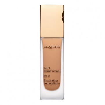 Clarins Make-Up Teint Haute Tenue+ SPF 15