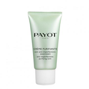 Payot Expert Pureté Creme Purifiante