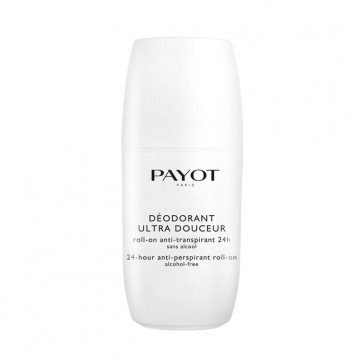 Payot Le Corps Deodorant Ultra Douceur