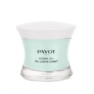 Payot Hydra 24+ Gel-Crème-Sorbet