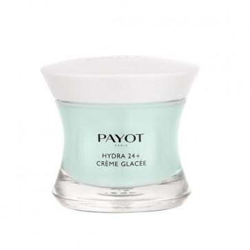 Payot Hydra 24+ Crème Glaceé