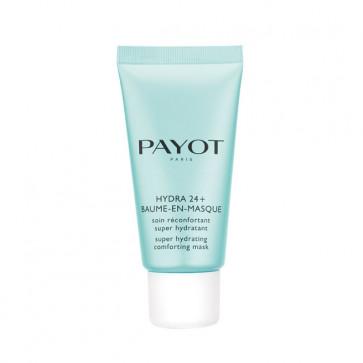 Payot Les Hydro-Nutritives Hydra 24+ Baume-en-Masque
