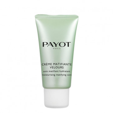 Payot Pate Grise Creme Matifiante Velours