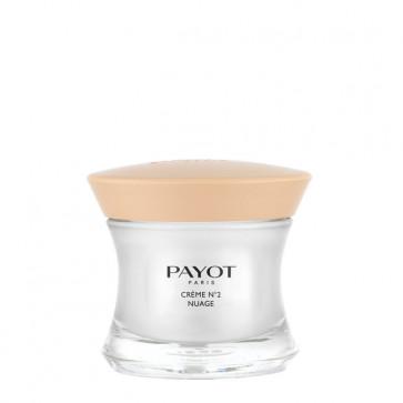 Payot Creme Nr. 2 Nuage