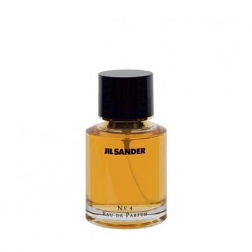Jil Sander Nr. 4 Eau de Parfum
