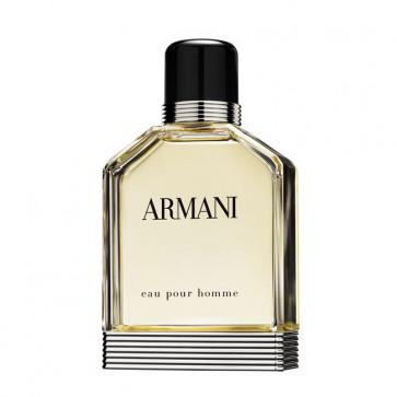 Giorgio Armani Eau pour Homme Eau de Toilette