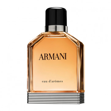 Giorgio Armani Eau d'Aromes Eau de Toilette