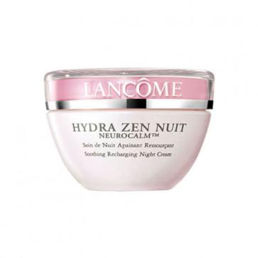 Lancôme Hydra Zen Nuit - Night Cream