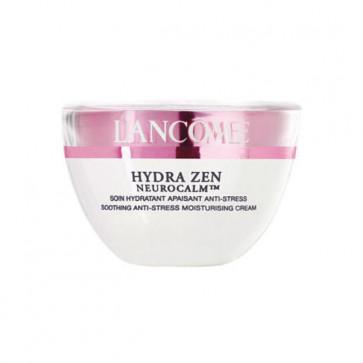 Lancôme Hydra Zen Cream PN