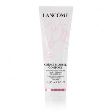 Lancôme Gesichtsreinigung Crème-Mousse Confort