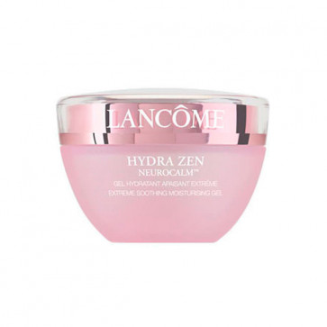 Lancôme Hydra Zen Gel-Cream