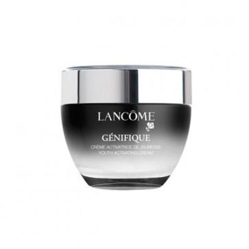 Lancôme Genifique Crème