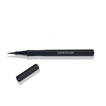 Lancôme Plume Liner Noir 01