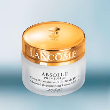 Lancôme Absolue Premium ßx Crème