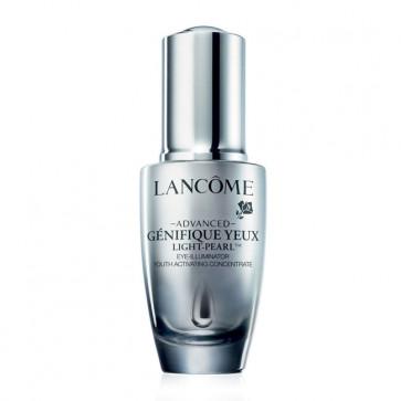 Lancôme Advanced Génifique Yeux Light-PearlTM