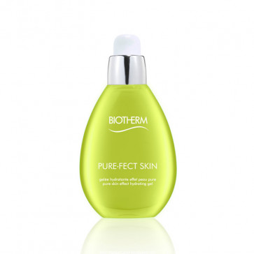 Biotherm Pure.Fect Skin Hydratant