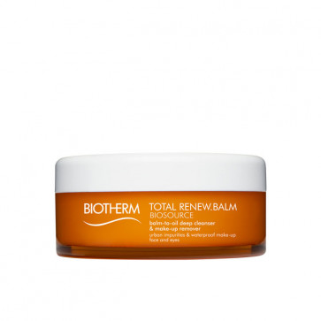 Biotherm Biosource Baume-to-Oil