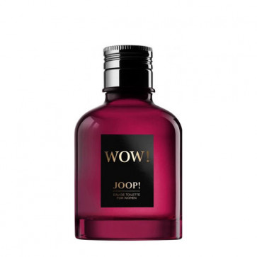 Joop! WOW! Woman Eau de Toilette