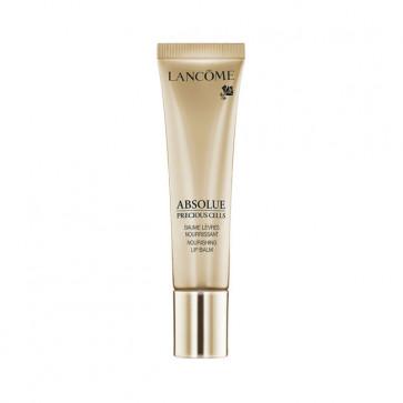 Lancôme Visionnaire Cream