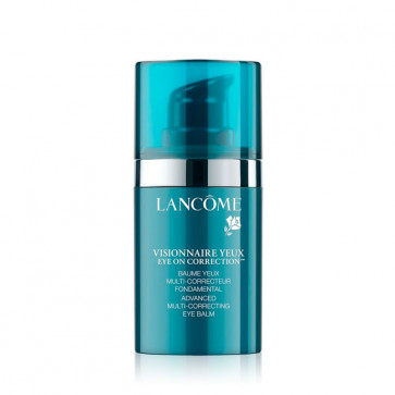 Lancôme Visionnaire Eye On Correction