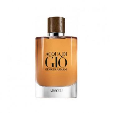 Giorgio Armani Acqua di Gio Homme Eau de Parfum Absolue
