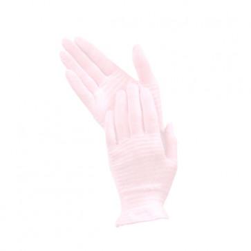 Sensai Cellular Performance Treatment Gloves